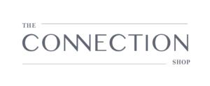 The Connection Shop Logo